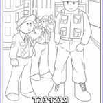 Cub Scout Coloring Pages Elegant Photography Cub Scout Coloring Pages