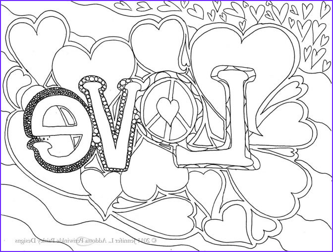 Barbie Cooking Coloring Pages Printable Tags