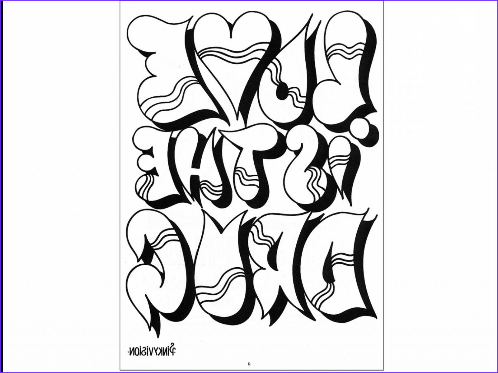 Custom Coloring Book Printing Luxury Stock Personalized Name Coloring Pages at Getcolorings