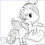 Cute Unicorn Coloring Pages Best Of Photos Cute Unicorn 10 Coloring Pages – Getcoloringpages