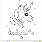 Cute Unicorn Coloring Pages Elegant Photos Fresh Coloring Pages Unicorn Free Coloring Pages For Free