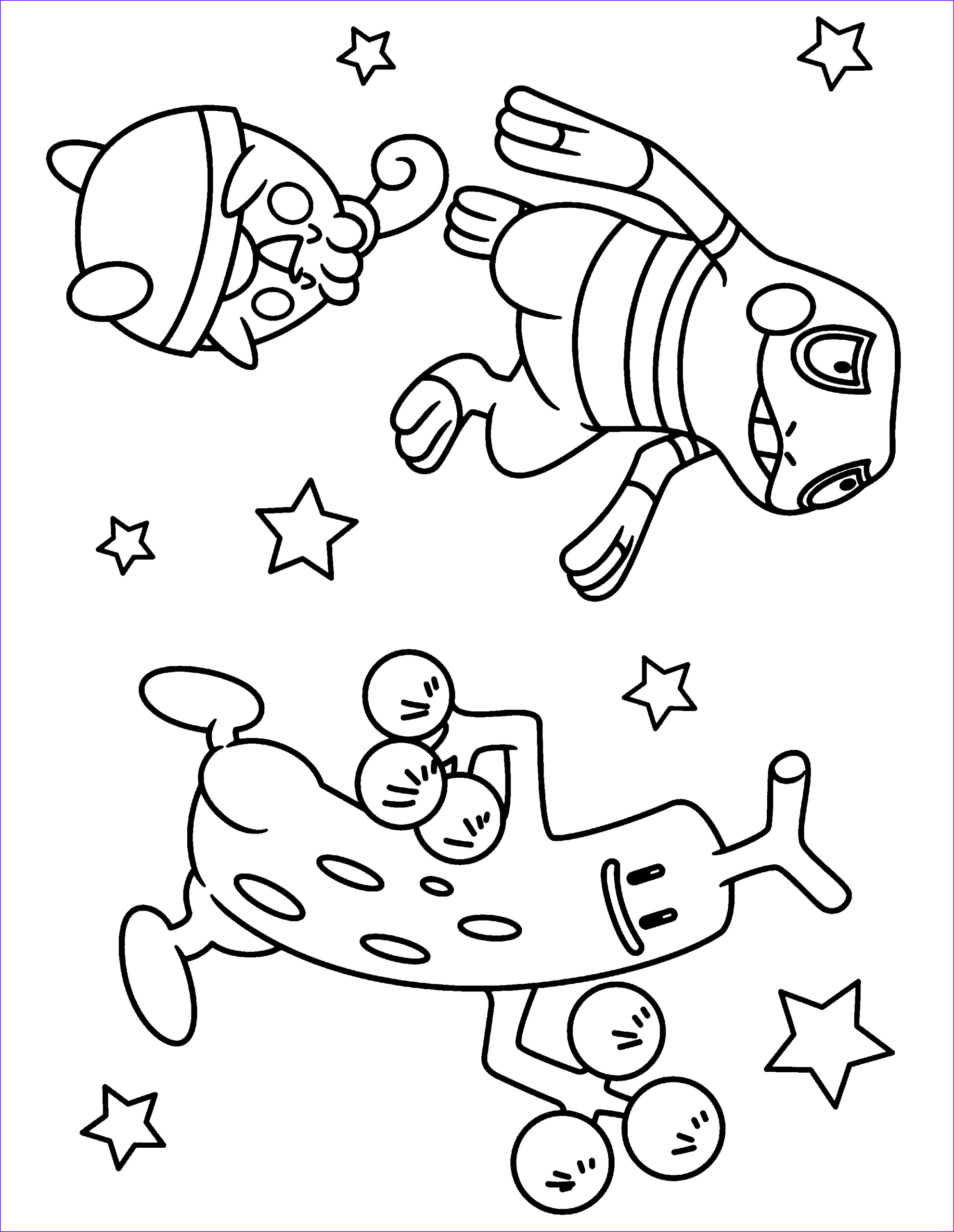 Diamond Coloring Pages New Photos Coloring Page Pokemon Diamond Pearl Coloring Pages 9