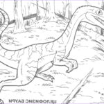 Dinosaur Coloring Pages For Toddlers Awesome Photos Free Printable Dinosaur Coloring Pages For Kids