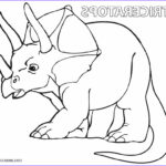 Dinosaur Coloring Pages For Toddlers Beautiful Photos Printable Dinosaur Coloring Pages For Kids
