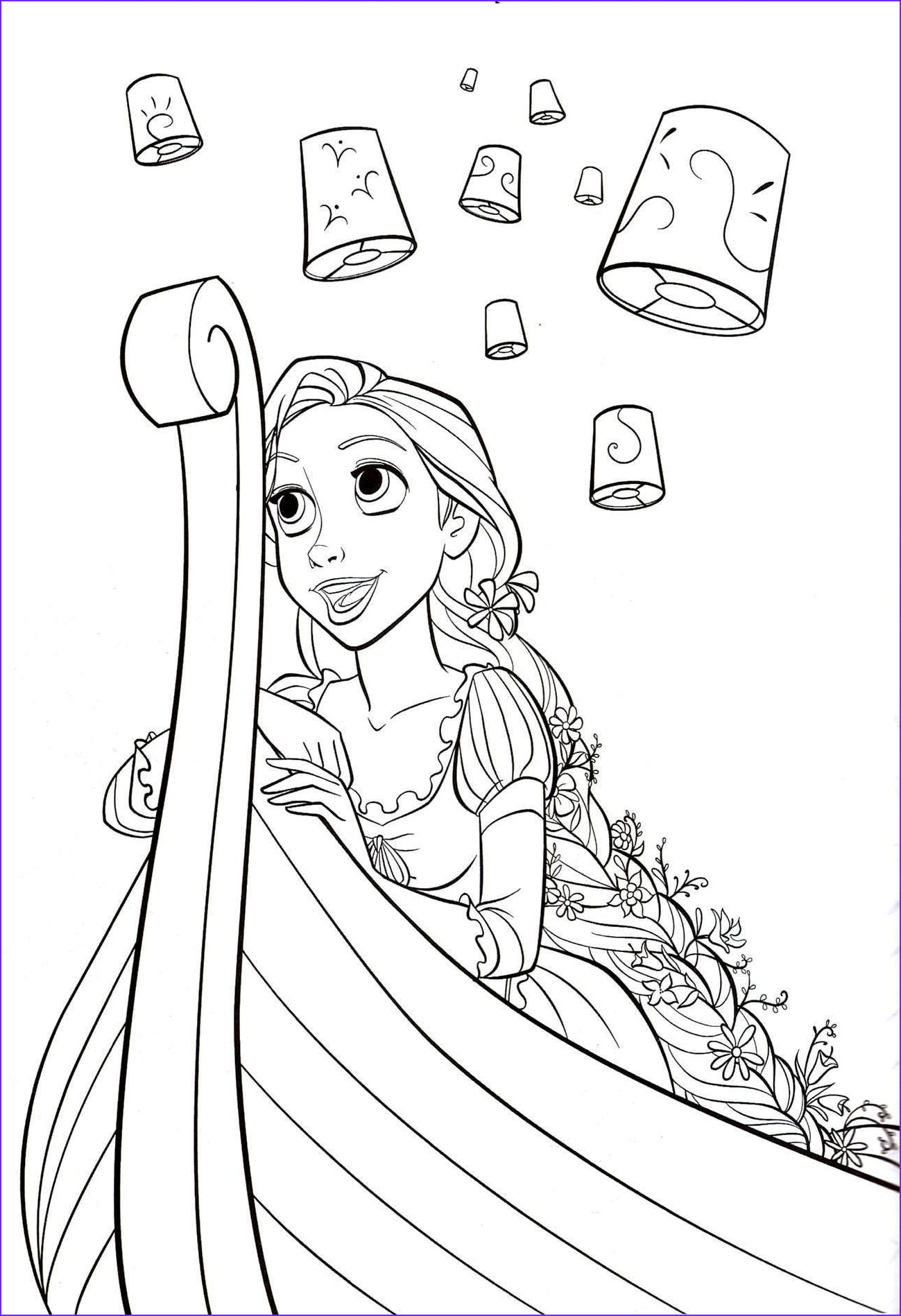 Disney Adult Coloring Pages Awesome Image Nautical Coloring Pages to and Print for Free