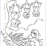 Disney Adult Coloring Pages Beautiful Photos 1483 Best Coloring Pages Images On Pinterest