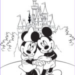 Disney Adult Coloring Pages Cool Photos Free Disney Coloring Pages