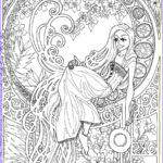 Disney Adult Coloring Pages New Images Pin By Lindsy Fowler On Coloring Pages