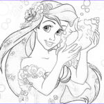 Disney Princess Coloring Pages Best Of Images Mesmerizing World Of Disney Princess 20 Disney Princess