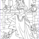 Disney Princess Coloring Pages Cool Stock 13 Best Images About Disney Adult Colouring Pages On