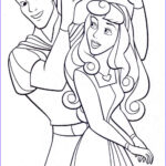 Disney Princess Coloring Pages Inspirational Photos Princess Coloring Pages Best Coloring Pages For Kids
