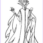 Disney Villains Coloring Pages Awesome Stock 25 Maleficent Coloring Pages Coloringstar
