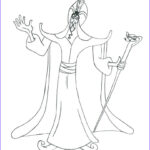 Disney Villains Coloring Pages Best Of Images Disney Villain Coloring Coloring Pages