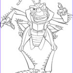 Disney Villains Coloring Pages Best Of Photos 74 Best Disney Villains Images On Pinterest