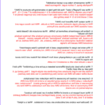 Dna The Double Helix Coloring Worksheet Elegant Photos Dna The Double Helix Coloring Worksheet Answers