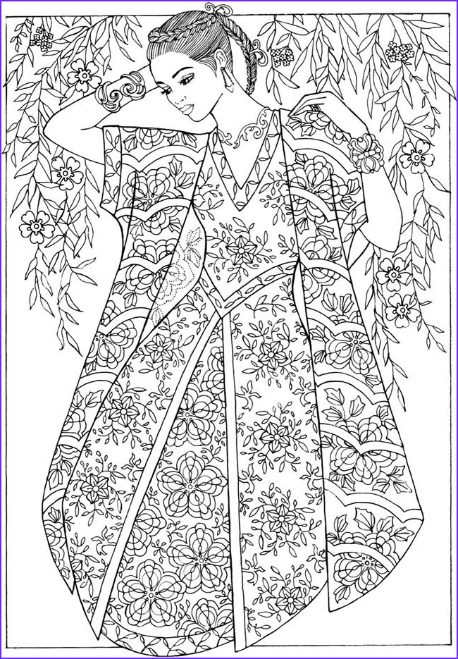 Dover Publishing Coloring Books New Photos Best 25 Dover Publications Ideas On Pinterest