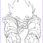 Dragon Ball Z Coloring Pages Cool Images Dragonball Z Coloring Pages Free For Kids