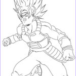 Dragon Ball Z Coloring Pages New Photos Free Printable Dragon Ball Z Coloring Pages For Kids