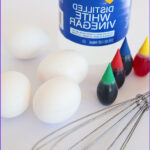 Dye Eggs With Food Coloring Inspirational Photography Ultimate How To For Dying Easter Eggs With Food Coloring