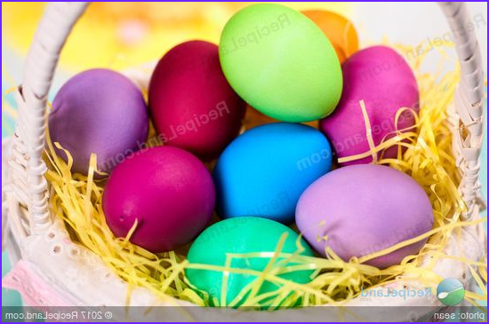 Easter Egg Dye Food Coloring Chart Inspirational Collection 17 Best Ideas About Food Coloring Chart On Pinterest