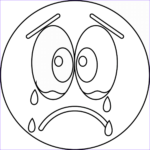 Emoji Coloring Sheet Luxury Collection Emoji Coloring Pages