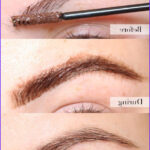 Eyebrow Coloring Kit Luxury Collection Best 25 Eyebrow Tinting Ideas On Pinterest