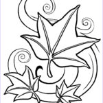 Fall Coloring Pages Free Printable Beautiful Photos Free Fall Coloring Pages For Kids Disney Coloring Pages
