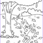 Fall Coloring Pages Free Printable Inspirational Photos Free Printable Fall Coloring Pages For Kids Best