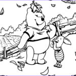 Fall Coloring Pictures Best Of Photos Free Printable Fall Coloring Pages For Kids Best