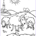 Farm Coloring Book Beautiful Images Elroy Flakes Farm Coloring Pages