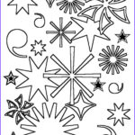 Fire Works Coloring Pages Inspirational Gallery 4th Of July Coloring Pages Allkidsnetwork
