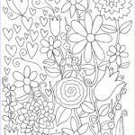 Free Adult Coloring Pages Printable Beautiful Image Free Paint By Numbers For Adults Downloadable