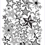 Free Adult Coloring Pages Printable New Collection Free Coloring Pages For Adults The Country Chic Cottage