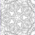 Free Adult Coloring Pages Printable New Photos Free Coloring Pages For Adults Printable Detailed Image 23