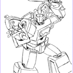 Free Coloring Pages For Toddlers Beautiful Gallery Free Printable Transformers Coloring Pages For Kids