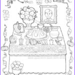 Free Printable Day Of The Dead Coloring Pages Cool Photos Free Printable Day Of The Dead Coloring Pages Best