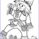 Free Printable Fall Coloring Pages Beautiful Photos Free Halloween Coloring Pages Archives