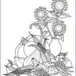 Free Printable Fall Coloring Pages Unique Photos Free Autumn Coloring Pages