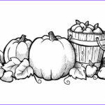 Free Printable Fall Coloring Pages Unique Photos Free Printable Fall Coloring Pages For Kids Best