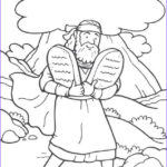 Free Printable Ten Commandments Coloring Pages Luxury Photography Ten Mandments Coloring Pages Coloring Home