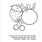 Fruit Of The Spirit Coloring Pages Beautiful Photos Fruit Of The Spirit Coloring Pages