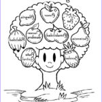 Fruit Of The Spirit Coloring Pages Elegant Photos 1000 Ideas About School Coloring Pages On Pinterest