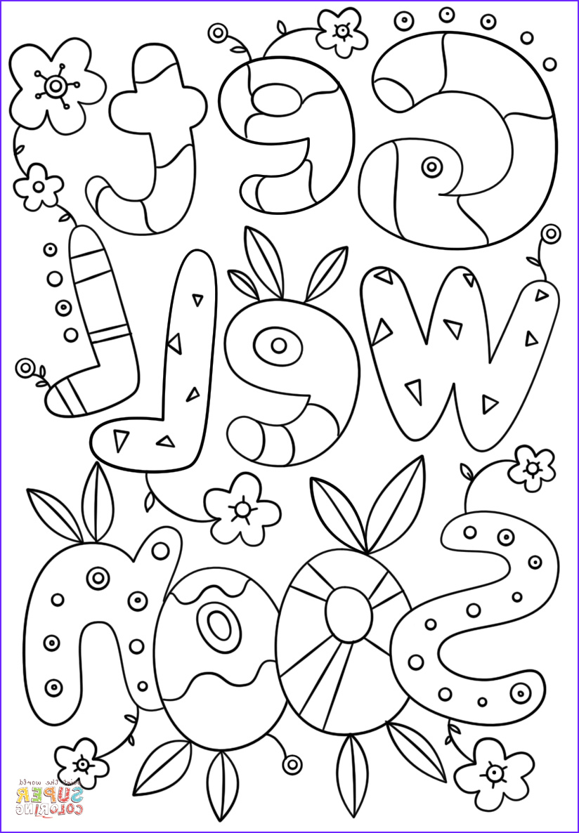 Get Well soon Coloring Pages Inspirational Photos Get Well soon Doodle Coloring Page