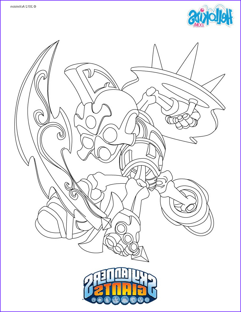 Giant Coloring Pages Beautiful Photos Chopchop Coloring Pages Hellokids