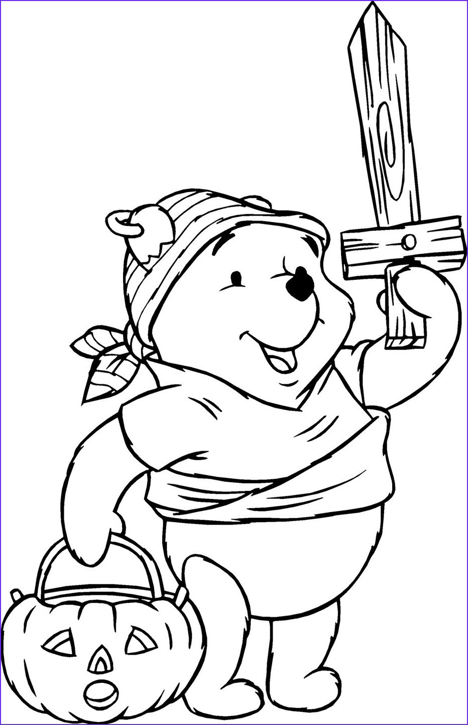 Halloween Coloring Pages Cool Photography 24 Free Printable Halloween Coloring Pages for Kids