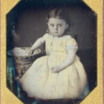 Hand Coloring Photographs Awesome Collection Early Tinted Graphy – 25 Stunning Hand Coloring