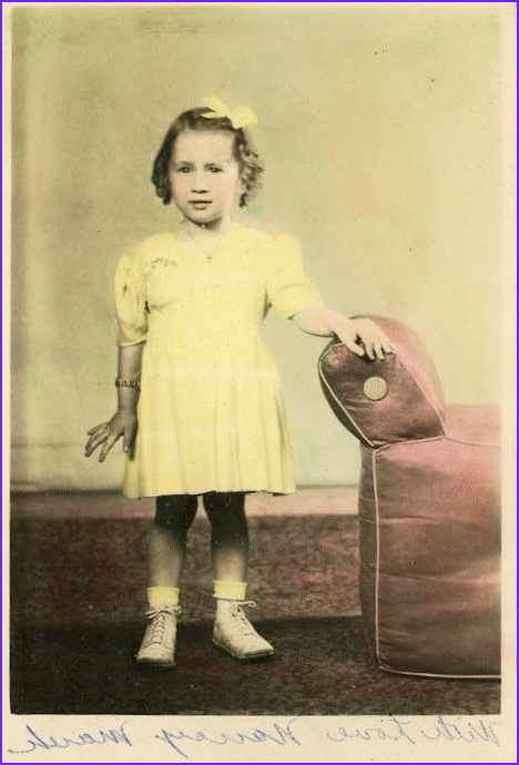 Hand Coloring Photographs Beautiful Collection 17 Best Images About Vintage Hand Colored S On