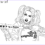 Harley Quinn Coloring Pages Beautiful Photography Harley Quinn Coloring Pages