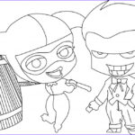 Harley Quinn Coloring Pages Beautiful Photos Harley Quinn Coloring Pages Best Coloring Pages For Kids