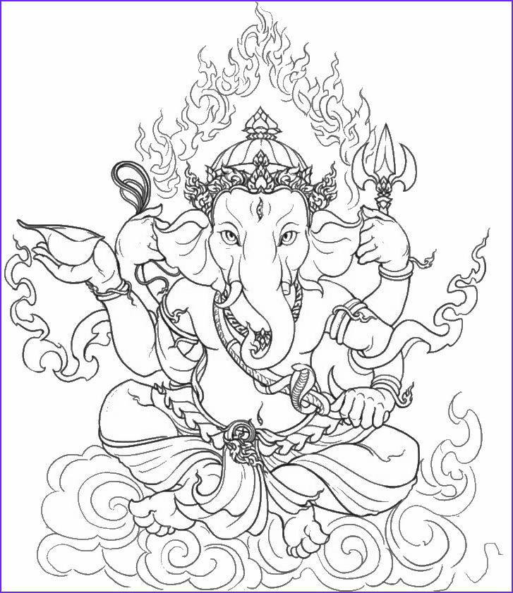 color v3 lang=en&theme id=989&theme=India&image=coloriage adulte inde g 8